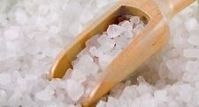 Ardent Beauty Therapeutic Mineral Salt Bath Soaks 7 Types ie. Scent, Epsom, etc.