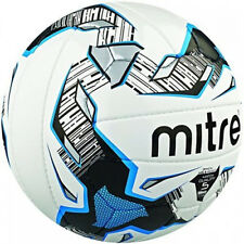 MITRE ADULT/JUNIOR B4037 ULTIMATCH FOOTBALL TRAINING MATCH PRACTICE SOCCER BALL