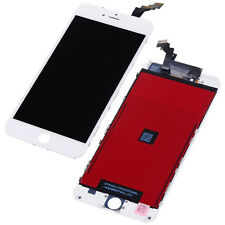 For Apple iPhone 5S SE 6 LCD Lens Touch Screen Display Digitizer Replacement