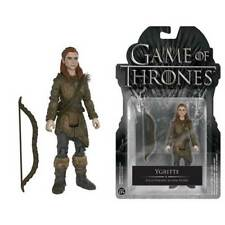 Game of Thrones - Ygritte Action Figure NEW Funko