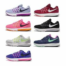 Wmns Nike Air Zoom Vomero 11 Womens Cushion Running Shoes Pick 1
