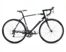 MIZANI SWIFT 500, MENS ROAD BIKE, RRP £579.99