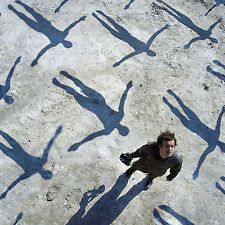 MUSE ABSOLUTION NEW SEALED DOUBLE 180G VINYL LP REISSUE IN STOCK