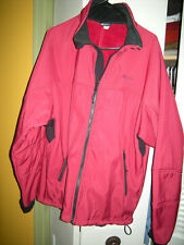 MENS MOUNTAIN EQUIPMENT CO-OP COMPOSITE JACKET XXL