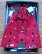 """Clothing & Accessories for 16""""Gene Marshall & Madra Dolls, 10 yrs + Collectible"""