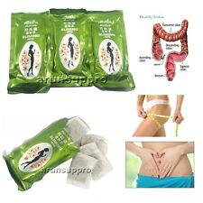 [COLON CLEANSE*LOSE WEIGHT*DETOX]*SUPER FLUSH*ALL ORGANIC HERBS*FLUSH POUNDS