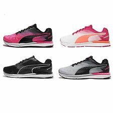 Puma Speed 300 Ignite Womens Trainers Running Shoes Sneaker Pick 1