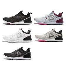 Reebok ZPrint 3D Womens Trainers Running Shoes Sneakers Pick 1