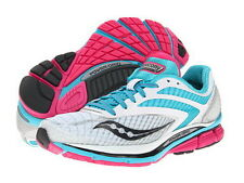 SAUCONY WOMENS RUNNING SHOES SNEAKERS CORTANA 3 FREE SHIP  SIZE 8
