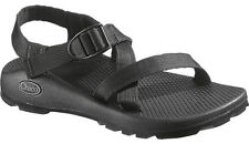 Chaco Mens Sport Sandals Z/1 Unaweep New In Box  Size 15 Free Ship Black