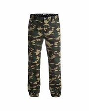 NEW DC Shoes™ Mens Kalis Chinos DCSHOES  Chinos