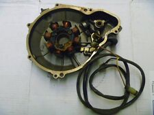 Arctic Cat Tigershark Magneto Stator OEM part # 3008-315 for 900, 1000, 1100