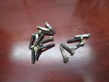350 WARRIOR YAMAHA 2002 CLUTCH COVER MOUNTING BOLTS