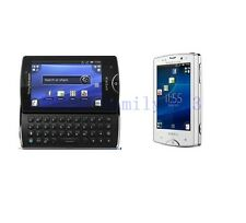Sony Ericsson XPERIA Mini Pro SK17i New Unlocked 5MP GPS WIFI Android Smartphone