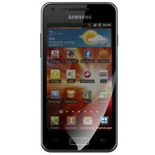 kwmobile  SCREEN PROTECTOR FOR SAMSUNG GALAXY S ADVANCE CRYSTAL CLEAR DISPLAY