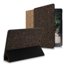 kwmobile  SMART CASE CORK COVER FOR SAMSUNG GALAXY TAB S2 9 7 CASE COVER TABLET