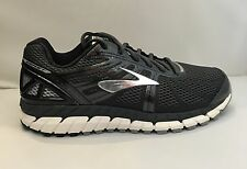 Brooks Beast 16 Mens Running Shoe (2E) (017)