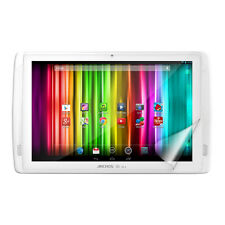 kwmobile  SCREEN PROTECTOR FOR ARCHOS 101XS 2 CRYSTAL CLEAR DISPLAY PROTECTION