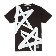 Play Cloths (PushaT) Genisis S/S Tee 661-6307 Fast Shipping