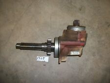 1998 Honda Four Trax TRX 300 2x4 Middle Drive Gear Transfer