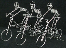 SPECTACULAR GIFT IDEAS FOR 'MOULTON' BICYCLE FANS!
