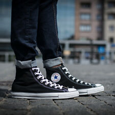 MEN'S SHOES SNEAKERS CONVERSE ALL STAR HI CHUCK TAYLOR [M9160]