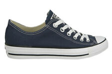 WOMEN'S UNISEX SHOES SNEAKERS CONVERSE ALL STAR CHUCK TAYLOR [M9697]