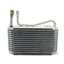 1987-93 Ford Mustang Air Conditioner (A/C) Evaporator Core - Fox Body FREE SHIP