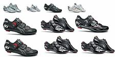 Sidi Men's Women's Road Bike Shoes All Styles Sizes Colors Cycling