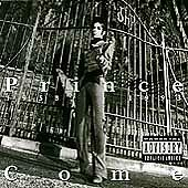 Come [PA] by Prince (Cassette, Aug-1994, Warner Bros.)