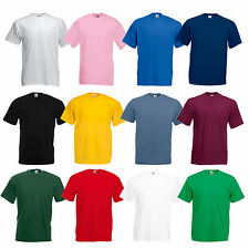 DESIGN YOUR OWN Tshirt - any design - any pictures - any words - any colours
