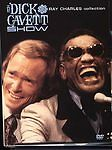 The Dick Cavett Show - Ray Charles Collection (DVD, 2005, 2-Disc Set)