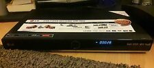 LG RHT497H 160GB HDD/ DVD Player Recorder with Freeview+