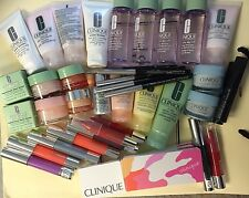 Skin Care & Makeup by CLINIQUE Travel Size - YOU PICK NEW