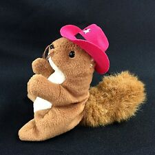 Sugar Glider Rat Squirrel Guinea Pig Small Pet Cowboy Cowgirl Hat Costume Cloth