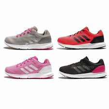 adidas Cosmic W CloudFoam Womens Running Shoes Sneakers Pick 1