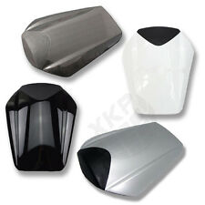 4 Colors Rear Pillion Seat Cowl Cover For Honda CBR1000RR 2008-2012 New