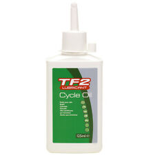 NEW - Weldtite Cycle Oil