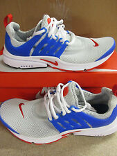 nike air presto essential mens running trainers 848187 004 sneakers shoes