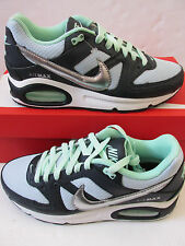 nike air max command (GS) trainers 407626 403 sneakers shoes