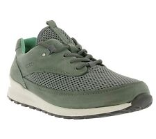 NEW ecco CS14 Ladies' Trainers Shoes Ladies Lace-up Loafers 232143 59235