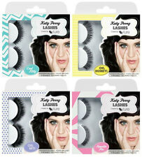 katy Perry lashes by eylure *PICK YOUR STYLE*