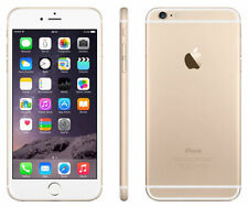 Apple iPhone 6 16/64/128GB Factory Unlocked No Finger Sensor Smartphone 4G LTE
