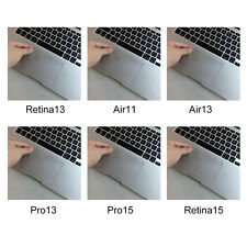 "Practical Trackpad Palm Rest Protector Sticker for Macbook 11"" 13"" 15"" Retina RO"