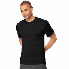 Hanes Cool DRI TAGLESS Men's T-Shirt NWT 4820