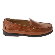 Dockers Men's Catalina Slip-On Loafer Loafers Shoes