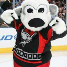 up to 2 tickets for each 2016 / 2017 Charlotte Checkers Hockey games