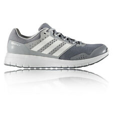 Adidas Duramo 7 Mens Sneakers Running Training Shoes Trainers Sports Pumps