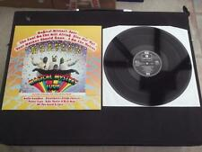 THE BEATLES MAGICAL MYSTERY TOUR 1992 12