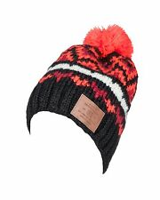 NEW DC Shoes™ Womens Camden Hat DCSHOES  Winter